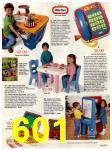 1998 JCPenney Christmas Book, Page 601