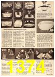 1960 Sears Fall Winter Catalog, Page 1374