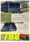 1964 Sears Spring Summer Catalog, Page 788