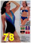 1981 Montgomery Ward Spring Summer Catalog, Page 78