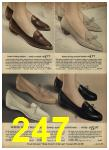 1962 Sears Spring Summer Catalog, Page 247