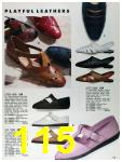 1992 Sears Summer Catalog, Page 115