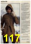 1979 Sears Fall Winter Catalog, Page 117