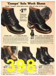 1942 Sears Spring Summer Catalog, Page 398