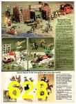 1980 Sears Christmas Book, Page 628