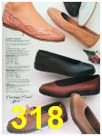1988 Sears Spring Summer Catalog, Page 318