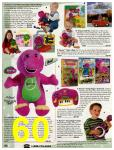 2000 Sears Christmas Book, Page 60