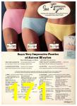 1975 Sears Spring Summer Catalog, Page 171