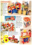 2004 Sears Christmas Book, Page 6