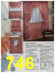 1988 Sears Spring Summer Catalog, Page 746