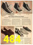 1958 Sears Spring Summer Catalog, Page 484