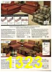 1976 Sears Fall Winter Catalog, Page 1323