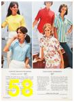 1967 Sears Spring Summer Catalog, Page 58