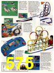 1997 JCPenney Christmas Book, Page 575