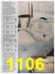 1988 Sears Spring Summer Catalog, Page 1106
