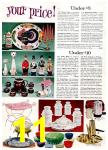 1961 Montgomery Ward Christmas Book, Page 11