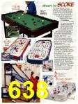 1997 JCPenney Christmas Book, Page 638