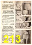 1972 Montgomery Ward Spring Summer Catalog, Page 213