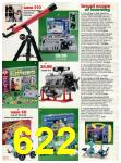 1996 JCPenney Christmas Book, Page 622