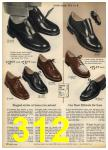 1959 Sears Spring Summer Catalog, Page 312