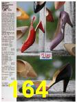 1991 Sears Spring Summer Catalog, Page 164