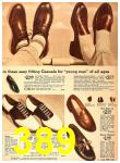 1942 Sears Spring Summer Catalog, Page 389