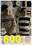 1980 Sears Fall Winter Catalog, Page 600