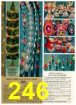 1969 Montgomery Ward Christmas Book, Page 246