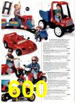 1994 JCPenney Christmas Book, Page 600