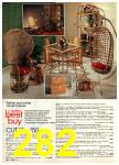 1980 Montgomery Ward Christmas Book, Page 282
