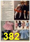 1979 Sears Fall Winter Catalog, Page 382