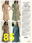 1978 Sears Fall Winter Catalog, Page 85