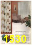 1960 Sears Spring Summer Catalog, Page 1530