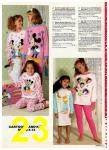 1990 JCPenney Christmas Book, Page 23