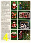 1980 JCPenney Christmas Book, Page 4