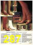 1980 Sears Spring Summer Catalog, Page 287