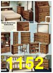 1975 Sears Spring Summer Catalog, Page 1152