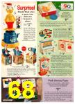 1971 Sears Christmas Book, Page 68