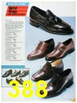 1986 Sears Spring Summer Catalog, Page 388