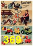 1974 JCPenney Christmas Book, Page 369