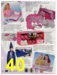 2000 Sears Christmas Book, Page 40