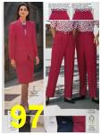 1993 Sears Spring Summer Catalog, Page 97