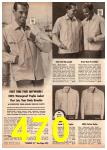 1962 Montgomery Ward Spring Summer Catalog, Page 470