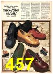 1975 Sears Fall Winter Catalog, Page 457