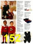 1998 JCPenney Christmas Book, Page 152