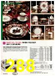 1988 JCPenney Christmas Book, Page 288