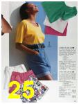 1992 Sears Summer Catalog, Page 25