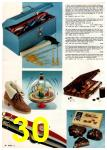 1979 Montgomery Ward Christmas Book, Page 30
