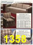 1983 Sears Fall Winter Catalog, Page 1358