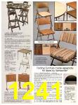 1983 Sears Spring Summer Catalog, Page 1241